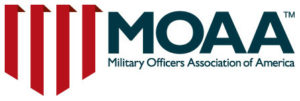 MOAA Birmingham